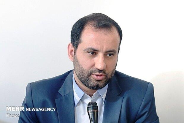 سامانه شفاف سازی به زودی در شهرداری اهواز راه اندازی می شود