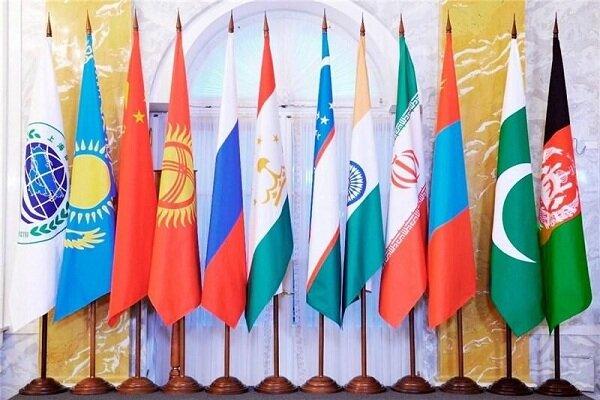 Rouhani to attend SCO summit in Bishkek