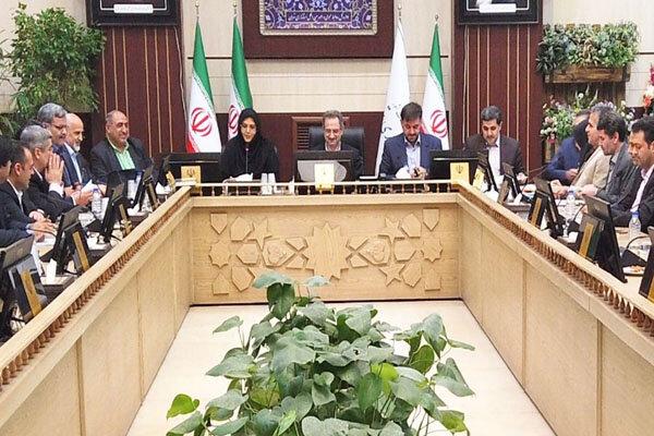کمتر از۳۰درصد جویندگان کار در استان تهران گواهی مهارت آموزی دارند