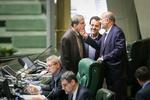 «طرح ملی مسکن» در مجلس؛ «خانه ای باید ساخت»