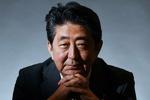 Şinzo Abe New York'ta Ruhani ile görüşecek