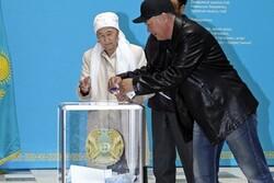 Kırgızistan'da tekrar edilecek parlamento seçimlerinin tarihi belli oldu