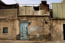 زندگی در سایه فقر/ نیازمندان چشم انتظار توجه متولیان