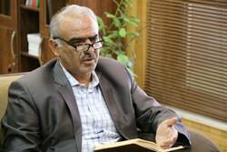 ضلع جنوبی امامزاده یحیی (ع) بازسازی میشود/ لزوم ترویج فرهنگ وقف