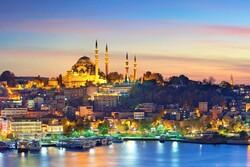 صفر تا صد تحصیل دندانپزشکی ترکیه ۲۰۱۹