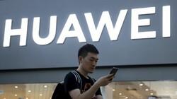 جهش سهم هوآوی در بازار تلفن هوشمند چین/ سهام شرکت جهش کرد