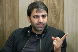 ۱۸۰۰۰ شغل ستاد اجرایی فرمان امام در مناطق سیلزده کشور