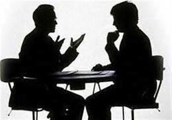 خدمات سلامت روان با تعرفه دولتی در زاهدان ارائه می شود