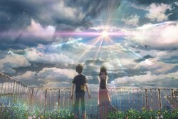 «انسی» ۲۰۱۹ فردا شروع میشود/ کشور ژاپن در مرکز توجه جشنواره