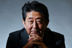 PM Abe not a mediator, messenger: Japan