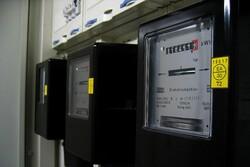 حذف قبوض کاغذی برق منجر به تعدیل نیرو نخواهد شد