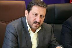 فرمانداران و بخشداران از داوری و قضاوت در انتخابات دوری کنند