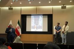 """İran yapımı """"Mehrabad-Narita"""" belgeseli Japonya'ya göçün öyküsü"""