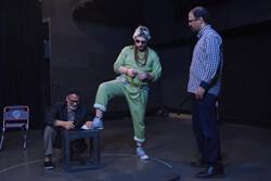«استاد نوروز پینهدوز» به تئاتر شهر میآید/ میراث یک هنرمند معترض