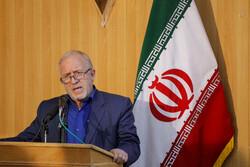 ثبت نام ۹۲ داوطلب نمایندگی مجلس در روز پنجم در استان همدان