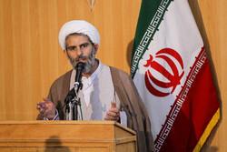 نهضت عمومی روایتگری انقلاب در استان همدان راه اندازی شود