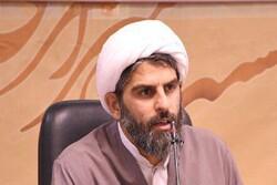 مردمیسازی تبلیغ از راهبردهای اصلی سازمان تبلیغات اسلامی است