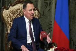 جدیدترین موضع گیری روسها درباره ادلب