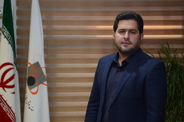 ظرفیتهای استان قم در شرکتهای دانش بنیان نمود پیدا کند