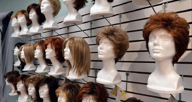تاراج گیسو/ موهایی که برای گذران زندگی کوتاه میشوند