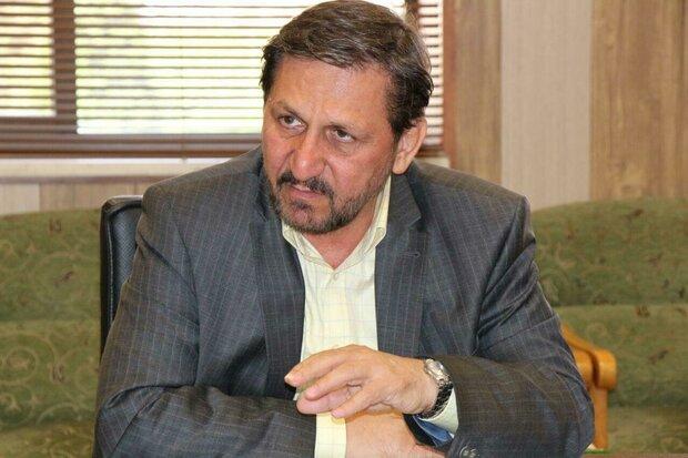 عدم حضور نمایندگان استان سمنان در شورای گفتگوی دولت و بخش خصوصی