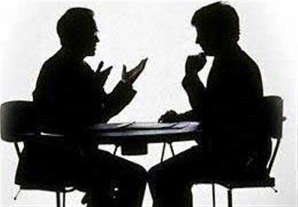 ۱۶۰ مشاور به دانش آموزان یزد مشاوره تربیتی و تحصیلی میدهند