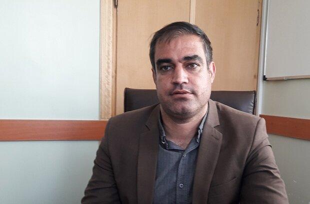 ۱۰ سال انتظار برای ساخت کارخانه پسماند در اردستان