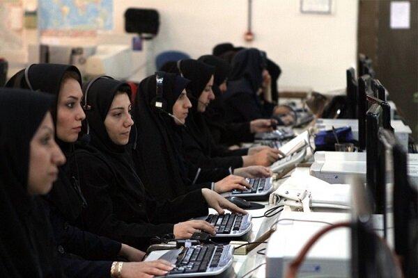 اشکالات مراکز پشتیبانی اپراتورهای اینترنت اعلام شد