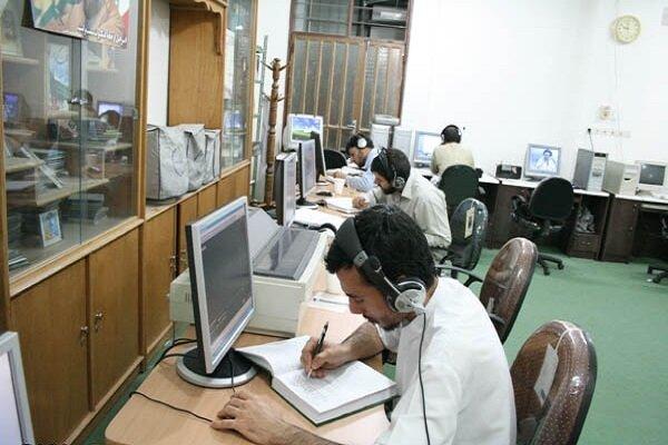 افزایش تعداد ثبت شکایت از خدمات ارتباطی/۵۱ درصد شکایات از اینترنت