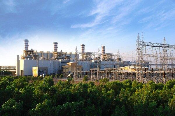 ۱۵.۷ هزار گیگاوات ساعت تولید برق در نیروگاههای برقآبی در سال ۹۷