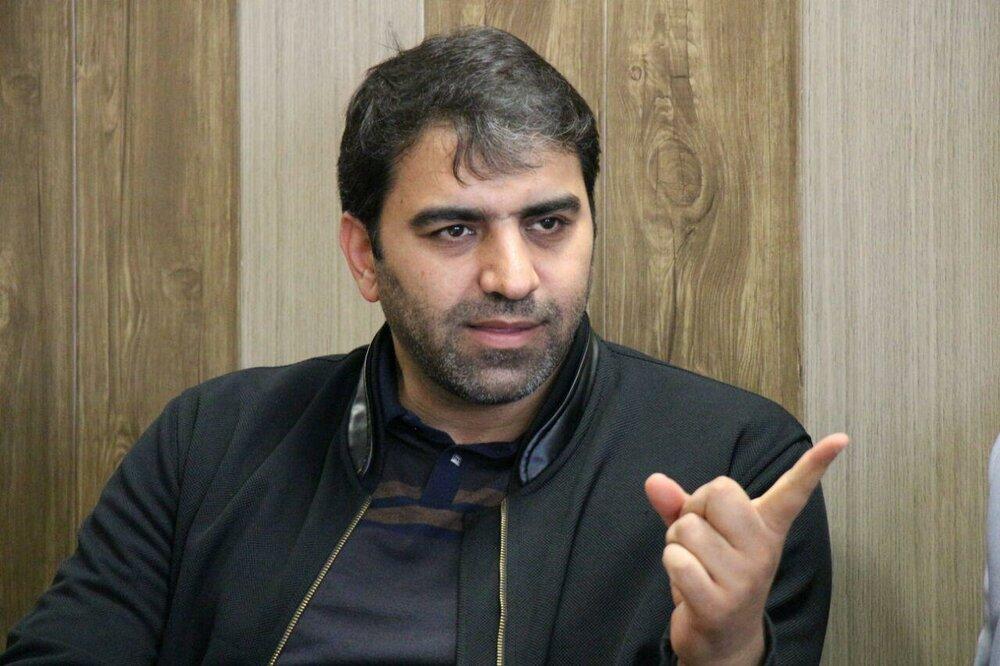 افتتاح و احیای 200 کارگاه تولید نوشتافزار ایرانی اسلامی