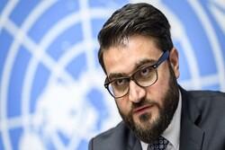 مشاور امنیت ملی افغانستان به روسیه سفر کرد