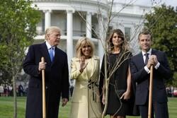 برجام و بازگشت فرانسه به نقش قدیمی/ اعمال فشار به جای عمل به تعهدات