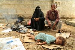 أعضاء مجلس الشيوخ يضغطون على بايدن لعقد مؤتمر المساعدات في اليمن