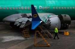 بی اطلاعی از تغییرات هوش مصنوعی عامل سقوط هواپیماهای بویینگ