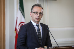 وزير خارجية ألمانيا يزور روسيا للتفاوض حول ايران