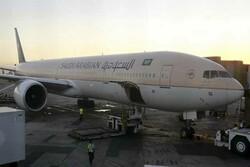تخلیه تسلیحات نظامی توسط هواپیماهای ۲ کشور عربی در فرودگاه خارطوم