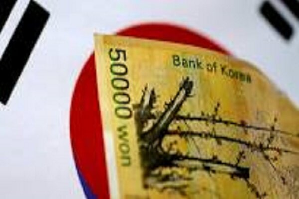 Iran summons S. Korean envoy to lodge complaint over delayed payments