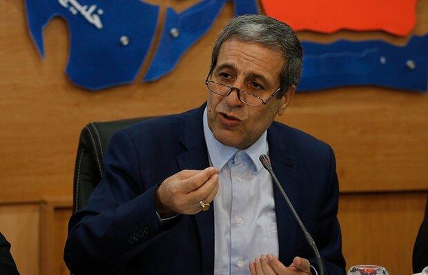 مشاور دانشآموزی استاندار بوشهر به زودی منصوب میشود
