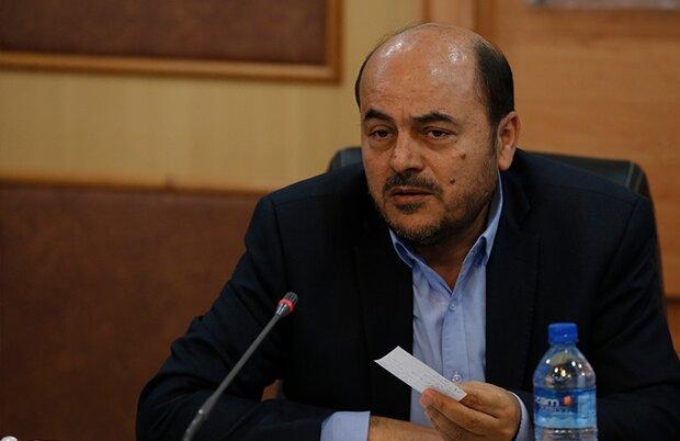 ۷۵ درصد واحدهای تولیدی استان بوشهر فعال هستند