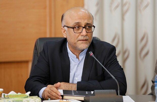 صادرات مواد معدنی و محصولات کشاورزی استان بوشهر افزایش مییابد