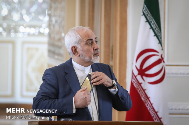 Iranian president says Iran to increase purity of enriched uranium