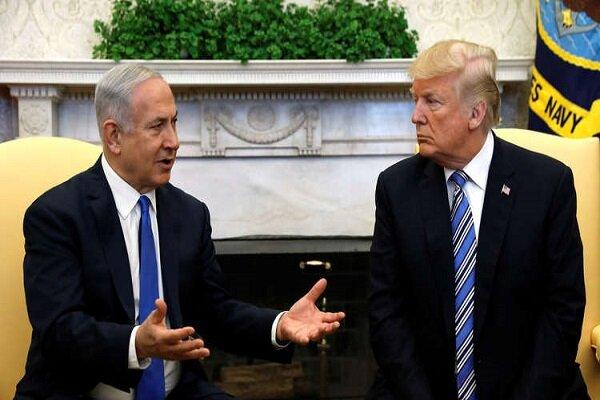 """تل أبيب وواشنطن تُقّران بأنّ إمكانية تطبيق """"صفقة القرن"""" باتت ضئيلةً جدًا"""