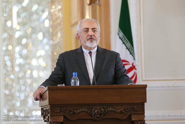 ایران کے خلاف جنگ شروع کرنے والوں کے ہاتھ میں جنگ کا اختتام نہیں ہوگا