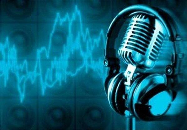 رادیو با ۷۴ ویژه برنامه بهاستقبال شب یلدا میرود