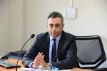 Irak pazarında hem Türkiye hem de İran etkindir