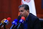 توقف صدور مجوز جدید برای معادن طبقه یک و دو در پنج استان
