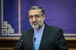 جزئیات دستگیری یکی از مدیران وزارت نفت