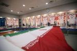 ترکیب تیم ملی فوتبال ایران مقابل عراق مشخص شد