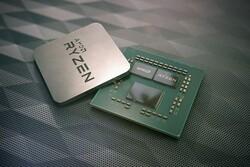 پردازنده ۱۶ هسته ای و ۷ نانومتری چشم ها را خیره کرد